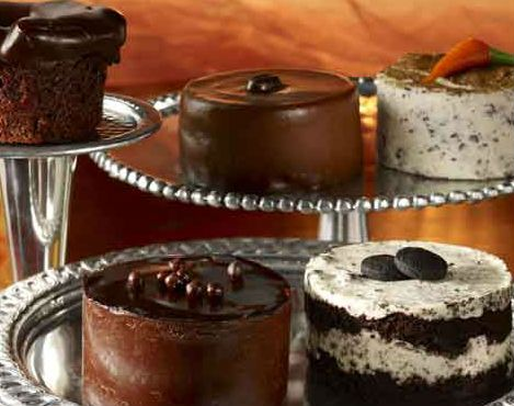 The Dark Chocolate Bakery Free Cake Delivery Dallas TX