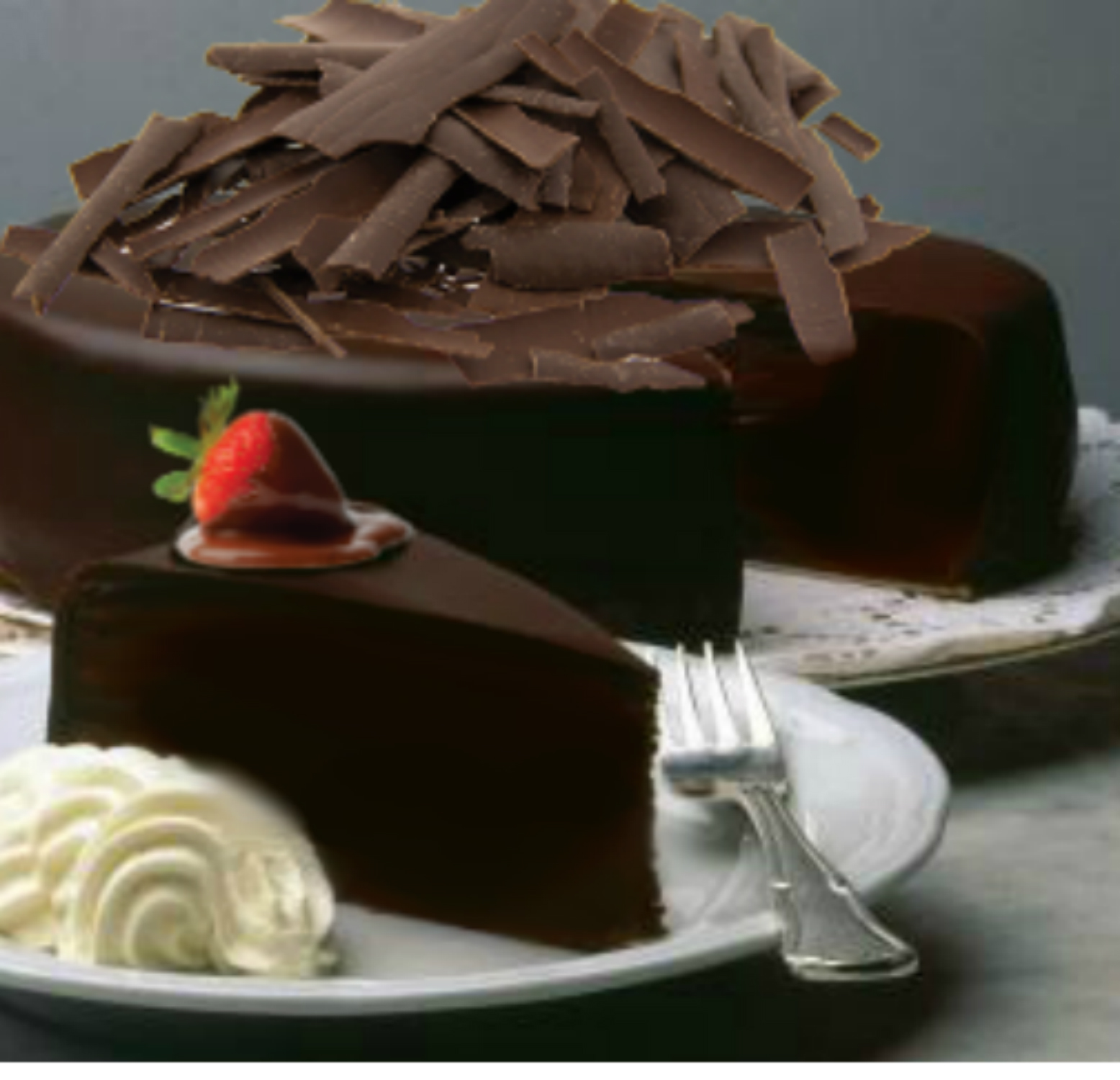 The Dark Chocolate Bakery Free Cake Delivery in Frisco TX The