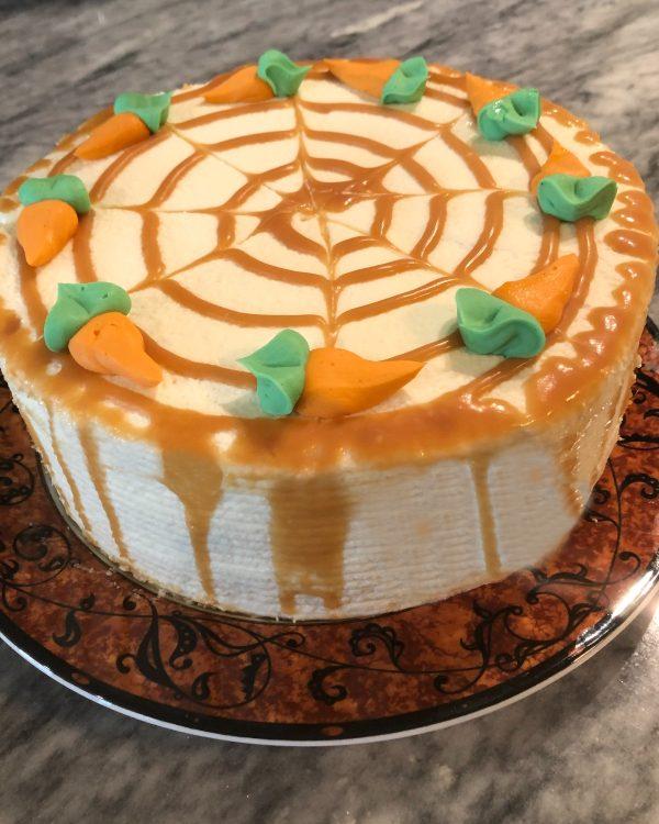 carrot-cake-same-day-cake-delivery-dallas-2