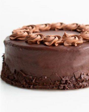 chocolate-ganache-cake-same-day-cake-delivery-dallas (1)