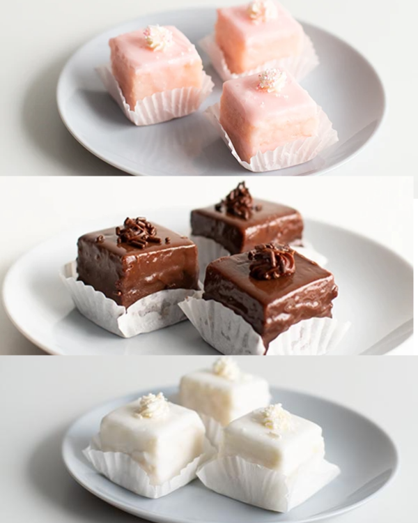 petit-four-assortment-free-cake-delivery-dallas